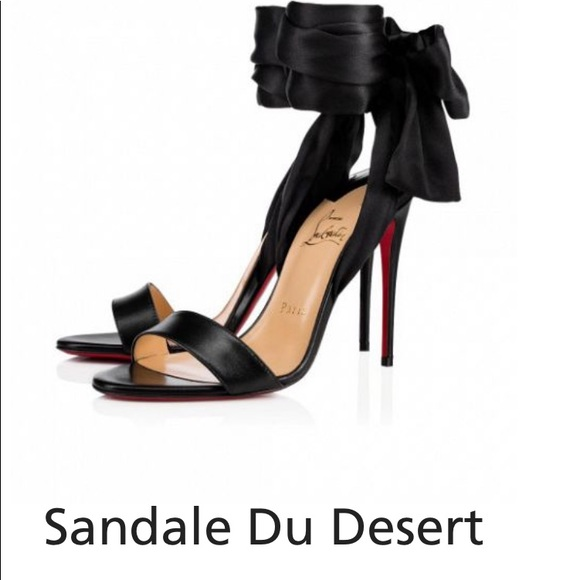 size 40 a6a63 01448 Sandale Du Desert NEW IN BOX NWT